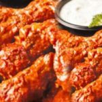 best buffalo wings in palm bay