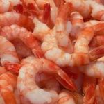 best shrimp served in brevard county